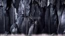 NEW Drake - Black Feather Instrumental Prod Damon Fozz