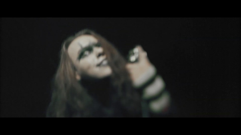 In Vein - Gory Days (Official Music Video)