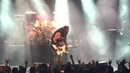 Max e Igor Cavalera - Sepultura - Troops Of Doom - Ao vivo - 16-06-19 19