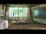 Озвучка Indie Dub В конечном счёте я стану твоей 11 серия Yagate Kimi ni Naru 11 episode