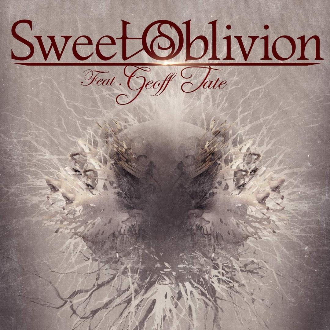 Sweet Oblivion - Sweet Oblivion