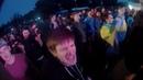 Drowning Pool Hate Live@Atlas Weekend 2019 Kiev Ukraine 11 07 19