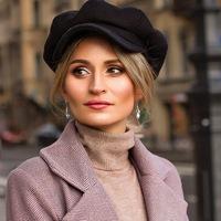 Наталия Коротти