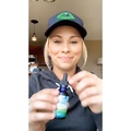 Paige VanZant on Instagram I chose to partner with @sunvalleyscience because they make a superior product. After all the reports about other bran...