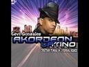 Levi Gonzalez - Akordeon Latino ( Cristian Tomas J.Vernal Remix)