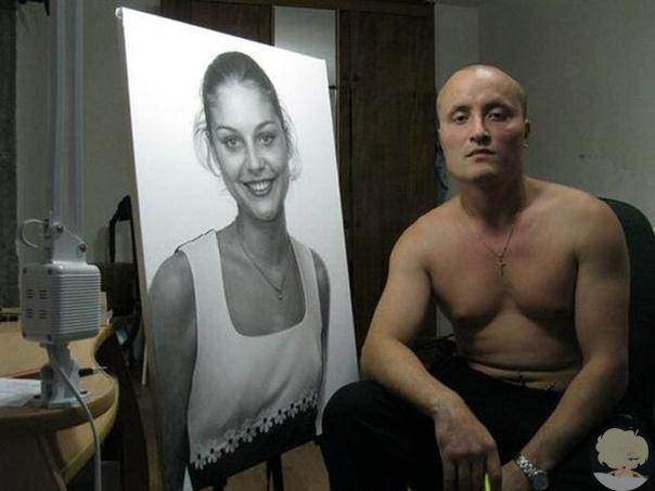 Трагические судьбы актрис, певиц и моделей Модель - Александра Петрова Шурочка, как ласково называли ее в семье, с детства была самой красивой. Когда она родилась, на нее сбежался смотреть весь