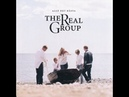 The Real Group - Debut (The Real Group Records) [Full Album]