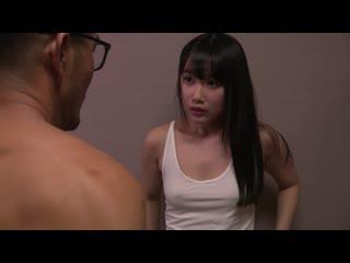 Инцест дело семейное ! htms-125 | японка | азиатка | секс с | asian | japanese | girl | porn | teen | milf |