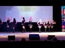 Girls' Generation 少女時代 'PAPARAZZI' cover by