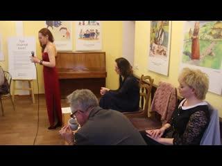 Наталья Шемет. песня из к/ф