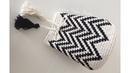Wayuu çanta yapımı Pamuk makrome ip ile 1. Kısım