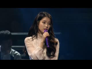 [рус.суб.] iutv - 10th anniversary tour concert 'dlwlrma' in singapore