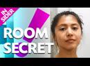 Galaxy Pattaya - Room Secret