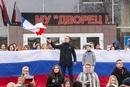 Николай Пестов фото #30