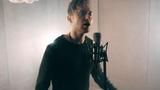 Jonas Brothers - Sucker (Remix) Ben Schuller &amp Chleo