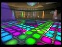 Donna Summer - Greatest Hits Megamix Tribute Pt 1