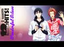 12 Hits - Wonderful Octave - Iori Riku - rus sub full