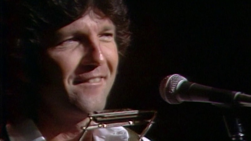 Tony Joe White - Mama Don't Let Your Cowboys Grow Up To Be Babies [Live from Austin, TX]
