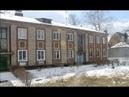 Дополнение к афере по многоквартирным и жилым домам