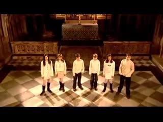 Angelis - Holy night - YouTube