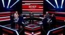 Вести.Ru: Вечер с Владимиром Соловьевым. Эфир от 18 апреля 2019 года