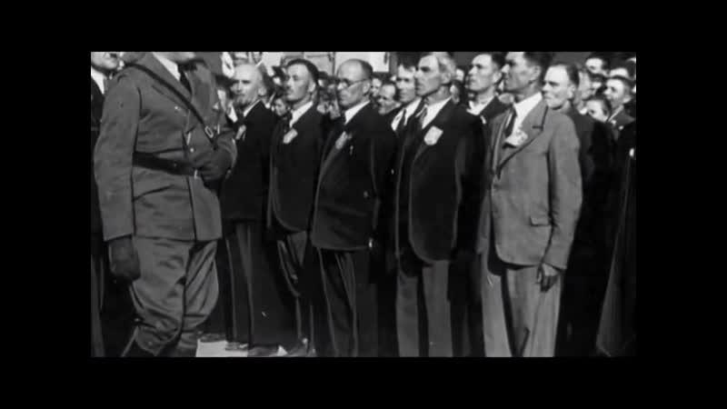 Німецька окупація Львова