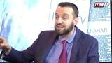 Рав Финкель Еврейские связи Григория Распутина