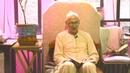 Мурали Мохан Махарадж - «Возвращение на бренную землю» - [1/2] лекция Б.Г.9.21