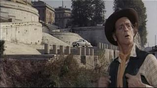 Buen.Golpe,.Muchachos.(Stanza.17-17.palazzo.delle.tasse,.ufficio.imposte,1971).(Spanish).DVD-VHS.XviD-mp3.by.ELIES.&.PARAC