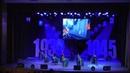 Міський урочистий концерт,присвяченний Дню памяті та примирення (Частина 12)