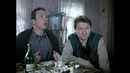 Когда у Медведева есть деньги, он считает их в бутылках. Реинкарнация души советского алкоголика.