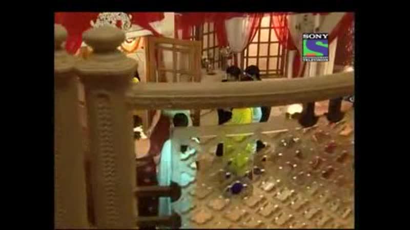 Kaisa Ya Pyar Hai - Episode 159