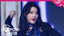 [MPD직캠] CLC 오승희 직캠 'No' (CLC OH SEUNG HEE FanCam) | @Premiere Showcase_2019.1.30