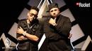 Te Robaré - Nicky Jam x Ozuna | Video Oficial