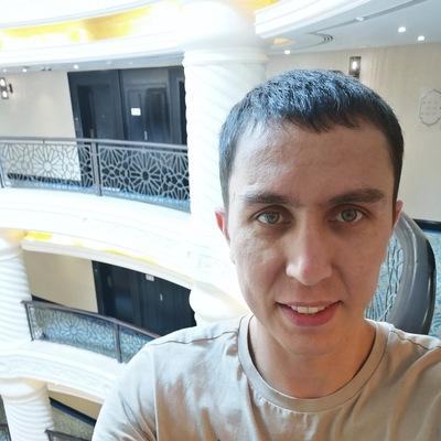 Айрат Хазетдинов