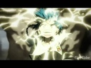 [М.А.П] Маги: лабиринт волшебства. Алладин.