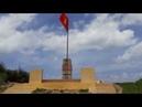 Khám phá đảo Phú Quý Bình Thuận - Phần 3: Một số điểm check in trên đảo