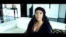 Jody Watley SRL The Passion Official Video JodyWatley ContemporaryRandB Downtempo