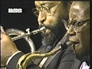 Duke Ellington Orchestra Take the A Train feat Barrie Lee Hall Jr and Shelley Carrol