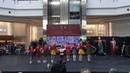 Выступление в Паноре Анкара танец Самовар