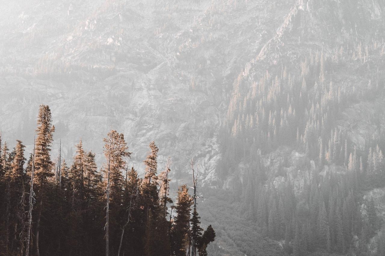 Роскошные пейзажи Норвегии - Страница 12 Fth6cBFuz3I