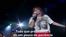 Guns n' Roses Patience Live in Tokyo Legendado