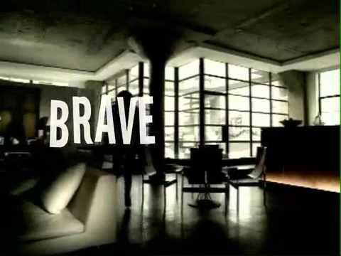 Jennifer Lopez BRAVE New U S A Single Video