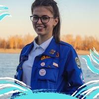 Лилия Марьясова