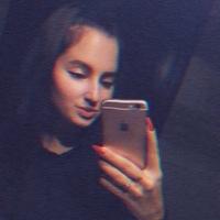 Светлана Чикулаева