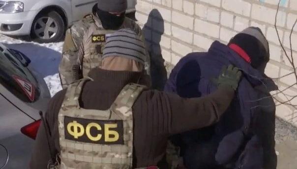 ФСБ чем занимается Федеральная служба безопасности Российской Федерации: полномочия