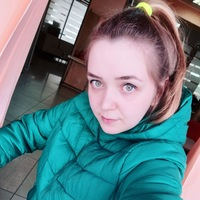 Наталья Кондрашкина