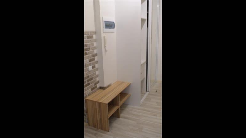 Перемена шкаф в в коридор