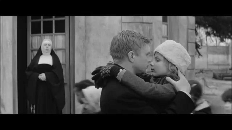 CYBÈLE OU LES DIMANCHES DE VILLE DAVRAY - FRANCE (1962)