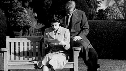 Тайны английского двора. Хозяева порноколлекции, содержащей фотографии принца Филиппа, герцога Эдинбургского, погибли при загадочных обстоятельствах, в том числе и Борис Березовский.Отсчет